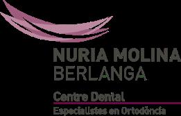 Centre Dental Nuria Molina Berlanga