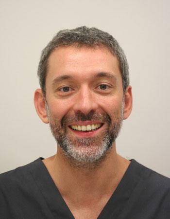 Dr. Francesc Monzó Freixas